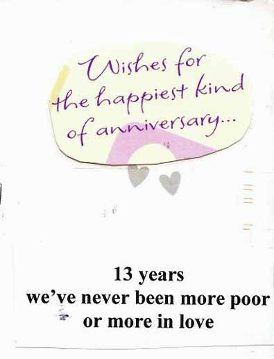 13-years