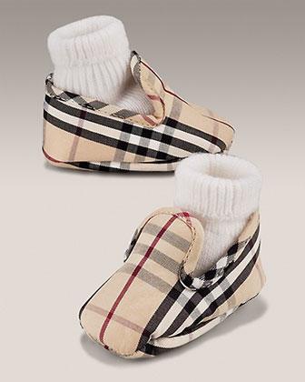 burberry-booties
