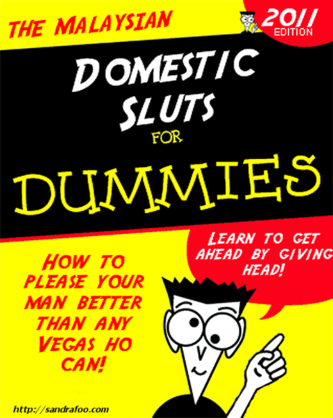 How to have sex for dummies picture 40